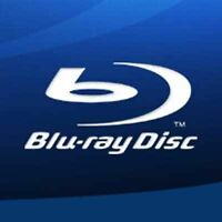 Blu-Ray Movies For Trade for PS4 Games
