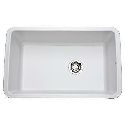 ebay sinks kitchen white undermount kitchen sink ebay 3516