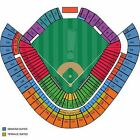 Tampa Sports Tickets