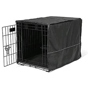 Midwest Polyester Crate COVER for 30 Inch Wire Crates