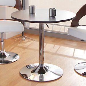 Looking for table & chairs sets