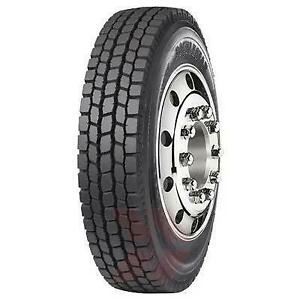DSR 728 200$ blow out  limted time BRAND NEW Truck TIRE 11R22.5 16 PR DOUBLE STAR drive TIRE WHOLESALER tire sale