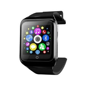Smart Watch (China) with manual