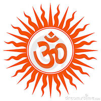 Consult Now Vedic Astrologer Prof. Kousaal for Chart Reading