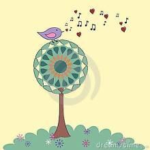 Singing, Piano & Music Theory in Turramurra Turramurra Ku-ring-gai Area Preview