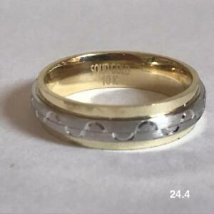 wedding ring (24)