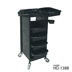 salon trolleys with a huge discount! All brand new.