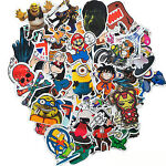 stickers_and_co