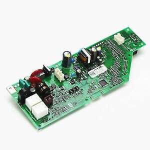 GE, DISHWASHER KIT SVC MC LOGIC CONTROL BOARD, OEM, PART # WD35X21554