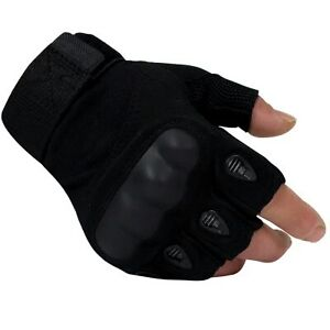 Workout/Gym Quality Training Gloves