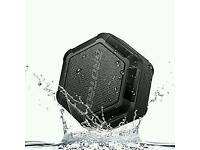 AROTAO Bluetooth Speaker waterproof Wireless