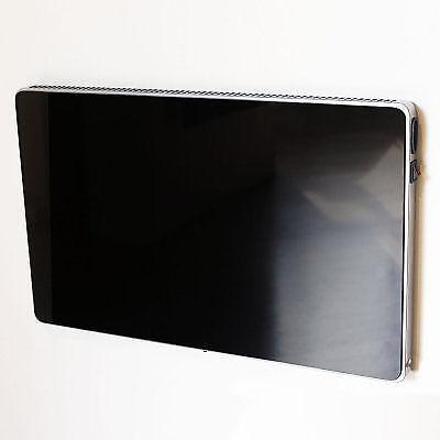 Electric Panel Heater Glass Ebay