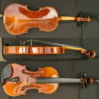 ELKA Violin for sale from S$198++