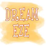 dreameze