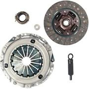 Toyota Truck Clutch Kit