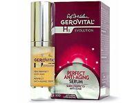 GEROVITAL H3 Evolution Perfect Anti-aging
