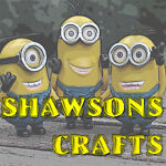 SHAWSONS CRAFTS