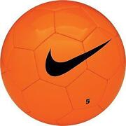 Indoor Football Size 5