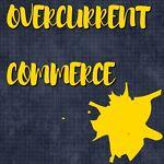 overcurrent-commerce