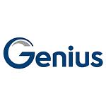 geniusgmbh