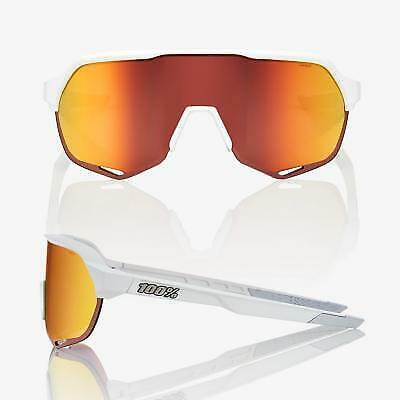 Fahrradbrille für radsport S2 SOFT TACT OFF HiPER