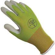 Atlas Garden Gloves
