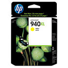 HP Printer Ink Cartridges for HP HP 940XL