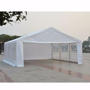 20x20 wedding tent for sale / commercial tent for sale / 20x40 tent for sale / TENTS FOR SALE / party tent for sale