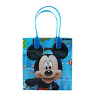 TV and Film Characters Gift Bags