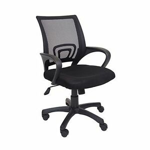 Large selection of Office Chairs Peterborough Peterborough Area image 2
