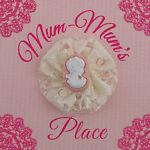 Mum-Mum s Place