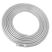 5/16 Aluminum Tubing