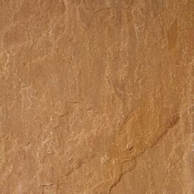Natural Indian Sandstone Paving slabs