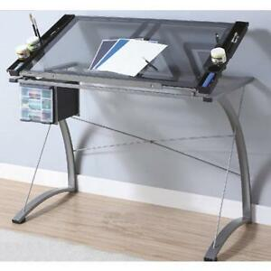 Best Prices on Desks - Monarch Furniture