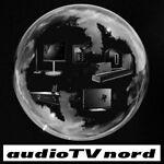 audioTVnord
