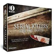 DVD Box Sets Australia