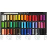 Artists Soft Pastels