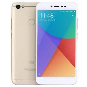 Xiaomi Redmi 5A Global Unlock Phone