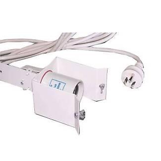 E39/40 Lamp Holder