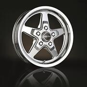 Drag Star Wheels