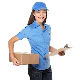 Cheapest Furniture /house Removal service