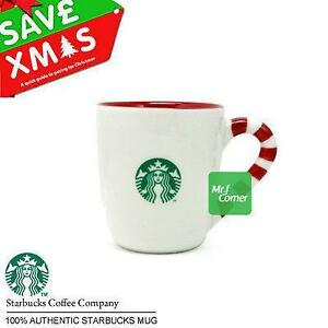 starbucks christmas travel mug
