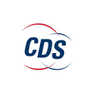 CDS Senior Shift Supervisor CAN