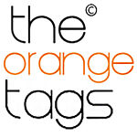 orangetags