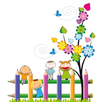 Drop in or part time child care Tuesdays, Thursdays and Fridays