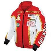 Honda Motorcycle Jacket