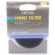 Hoya ND Filter 58mm