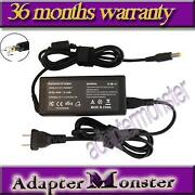 12 Volt 5 Amp Power Supply