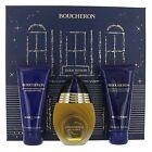 Perfume Boucheron Fragrances for Women
