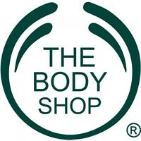 The body shop - part-time customer consultants